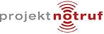 pn-logo_11